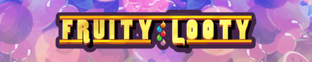 fruity looty mobile slots